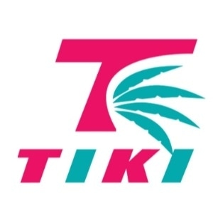 Tiki Clothing promo codes