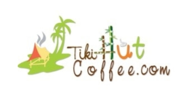 Shop Tiki Hut Coffee for great deals on Keurig K-Cups, Flavia, Coffee Pods, Gourmet Coffee, K-Cup Brewers, and everything else single cup coffee-related.