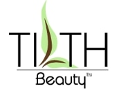 Tilth Beauty promo codes