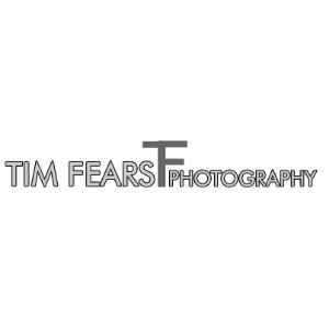 Tim Fears Photography promo codes