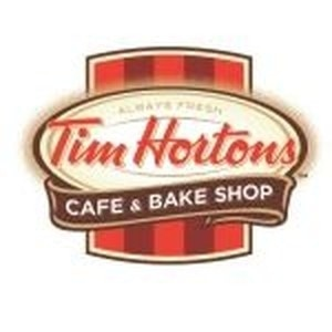 Tim Horton's Coupons