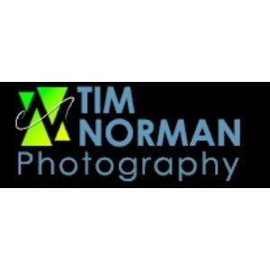 Tim Norman Photography promo codes