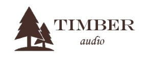 Timber Audio promo codes