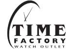 Time Factory
