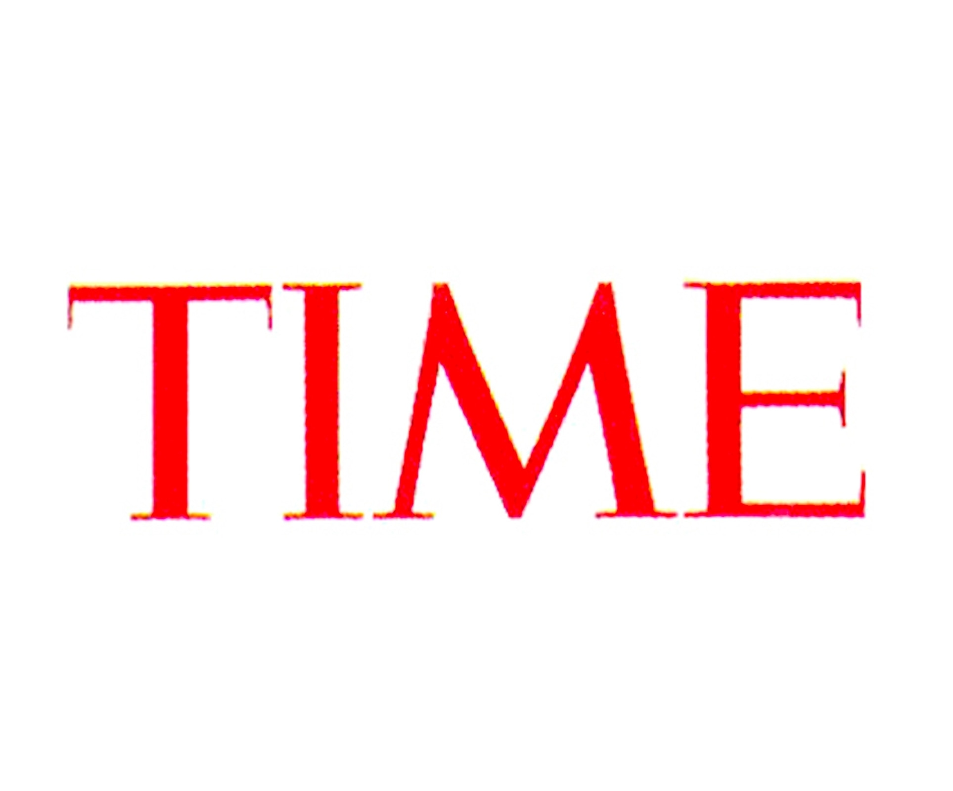 Time Magazine promo codes