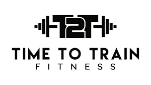 Time 2 Train Fitness promo codes