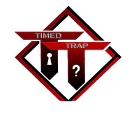 Timed Trap promo codes