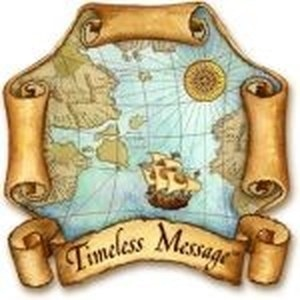 Timeless Message promo codes