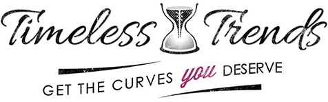 Timeless Trends Corsets promo codes