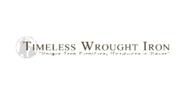 Timeless Wrought Iron Images - Reverse Search