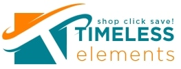 Timeless Elements promo code