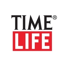 TimeLife promo code