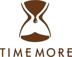 Time More promo codes
