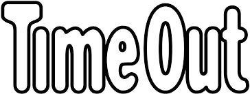 Time Out.com promo codes