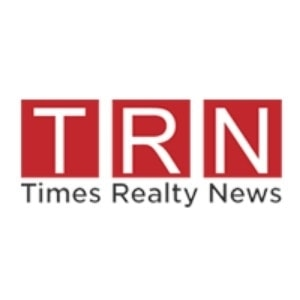 Times Realty News