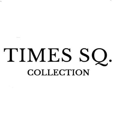 Time SQ. Collection promo codes