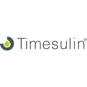 Timesulin promo codes