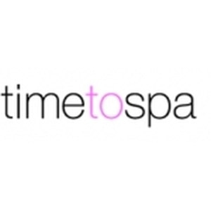 Shop timetospa.com