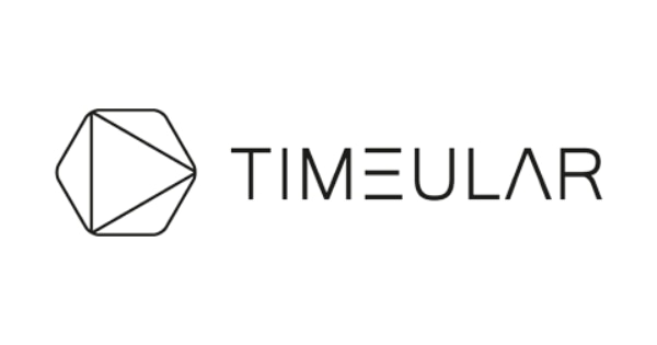 Timeular Coupon Code