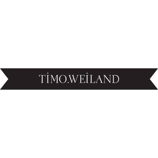 Timo Weiland promo codes
