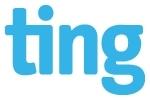 Ting promo codes