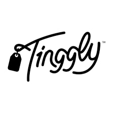 Tinggly promo codes