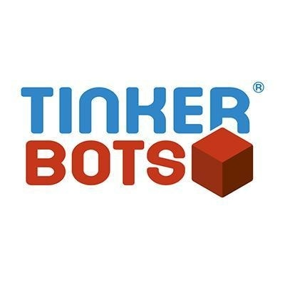 Tinkerbots promo codes