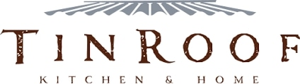 Tin Roof Kitchen & Home promo codes
