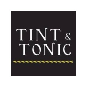Tint and Tonic promo codes