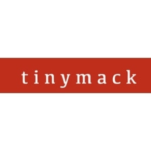 Tiny Mack promo codes