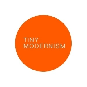 Tiny Modernism promo codes