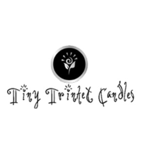 Tiny Trinket Candles promo codes