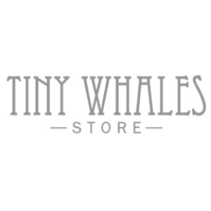Tiny Whales Clothing promo codes