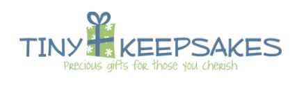 Tiny Keepsakes promo codes