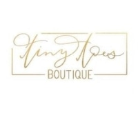Tiny Toes Boutique promo codes
