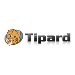 Tipard promo codes