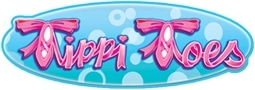 Tippi Toes Dance promo codes