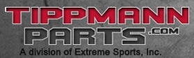 Tippmann Parts promo codes