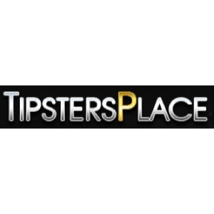 Tipsters Place promo codes