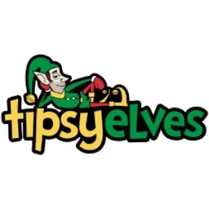 Tipsy Elves promo codes