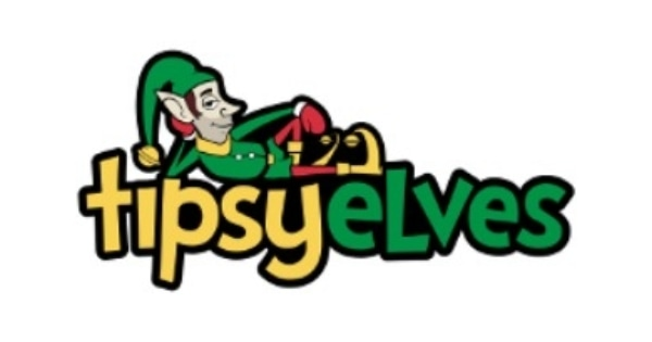 Tipsy elves coupon code