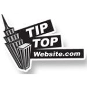 TipTopWebsite.com promo codes