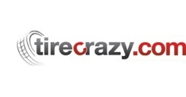 TireCrazy is your online destination when you want to find discount tires and wheels for your car. With huge rebates on tires from popular brand names, you don't have to worry about the price and quality of products that TireCrazy provides. Check out the latest TireCrazy promo code and coupons for a $ discount and FREE shipping this year.