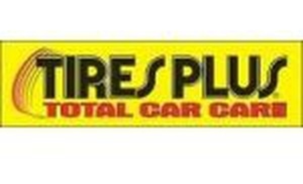 Tires plus coupons 2018