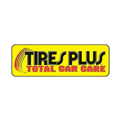Tires Plus promo codes