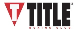 Title Boxing Club promo codes