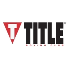 Title Boxing offers its customers an array of boxing/kick boxing supplies and training classes from experts in the field. If you are looking to improve your boxing/kick boxing or to start boxing/kick boxing Title boxing is just right for you.