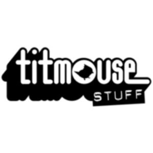 Titmouse Stuff promo codes