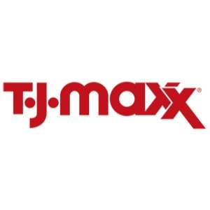 TJ Maxx coupon codes