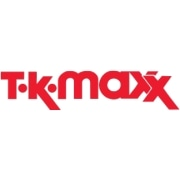 Tkmaxx Coupons